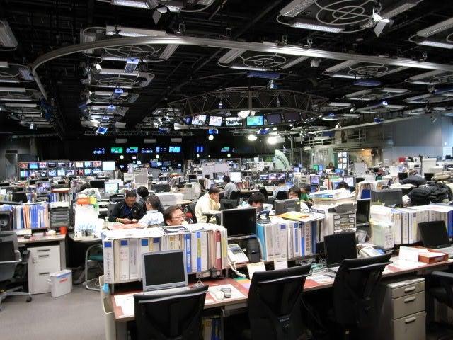 「日本テレビ 報道局」の画像検索結果