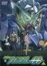 DVD 機動戦士ガンダム00 1