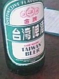 台湾ビール.jpg