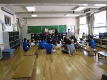 名古屋の活動②(20070526)