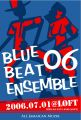 BLUE BEAT ENSEMBLE 06