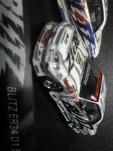 BLITZ ER34 D1SPL 07.JPG