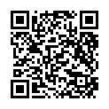 QRコード(お問い合わせフォーム)