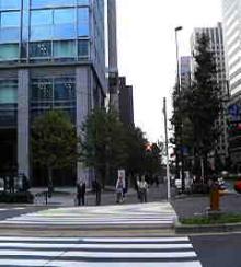 200509261539.jpg