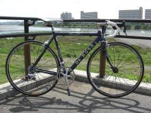 tamagawa2