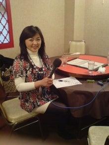 中国料理五十番の店長ブログ-20081209134444.jpg