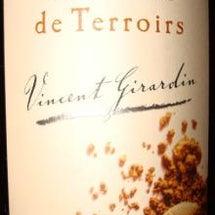 Emotion de…