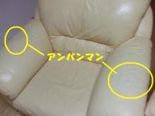 200704151