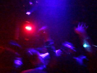 london club 10
