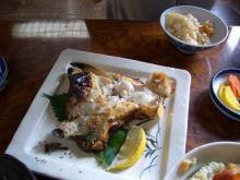 伊豆高原の食3
