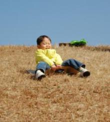 幸せな日々☆-200902211