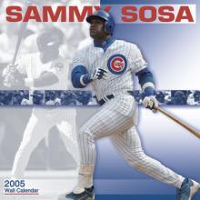 Sammy-Sosa