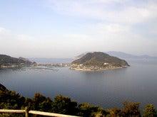 05-04-18 後浜(うしろはま)