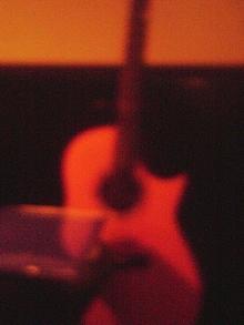 シャケギター