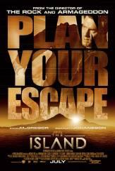 island_ver1