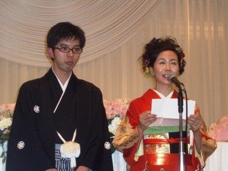 D介結婚式_09