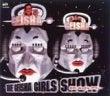 GEISYA GIRLS