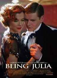 being_julia