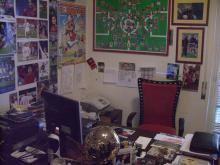 本当にサッカー業界で働きたい人へ-totti2