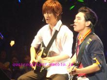 guitarzai@hk