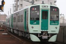 Verde Rayo 管理人Blog~緑風~