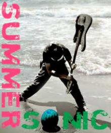 summersonic