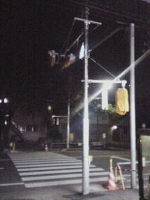 20050729-nara