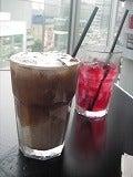 nagoya cafe2
