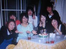 chocolate cake☆