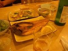 日本料理「博多」
