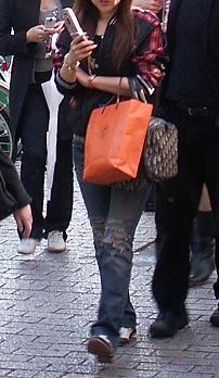 20051029-01