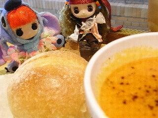 大好きスープ♪