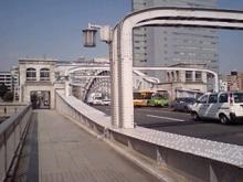 勝鬨橋02