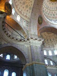 イェニモスク