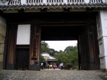 姫路城02