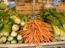 Aix market2