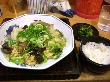 Fukuchan10