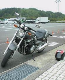 NEC_0322.jpg