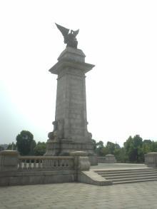 女神像2.jpg