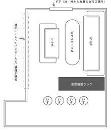 見取り図1