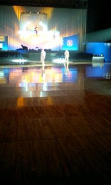 ◇安東ダンススクールのBLOG◇-2.27 1