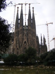 2006_0204(009)2