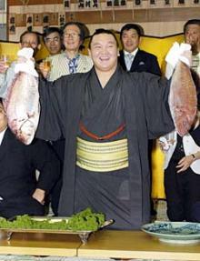 白鵬20070526
