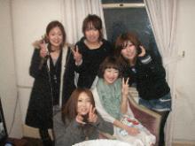 エマ美容室の[チョキ×チョキ日記]-satuei