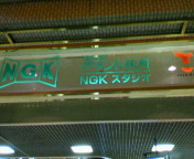 200610291808000.jpg