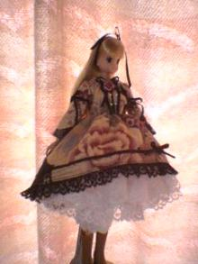 dolldress9