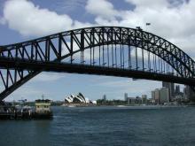 01Jan07 Sydney