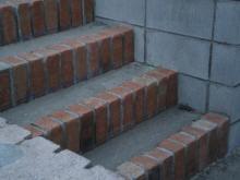 20080327階段蹴上