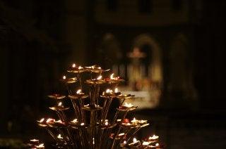フィレンツェのクリスマス