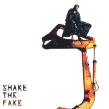 Shake The Fake